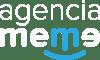 Agencia Meme